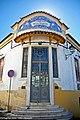 Portalegre - Portugal (46285567655).jpg