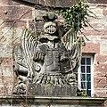 Porte d'Allemagne, Phalsbourg-9714.jpg