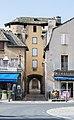Porte du Theron in Marvejols (1).jpg