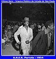Portela 1954 14.jpg