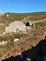 Porthmoina Cove Watermill (8).jpg