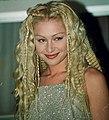 Portia De Rossi 1999.jpg
