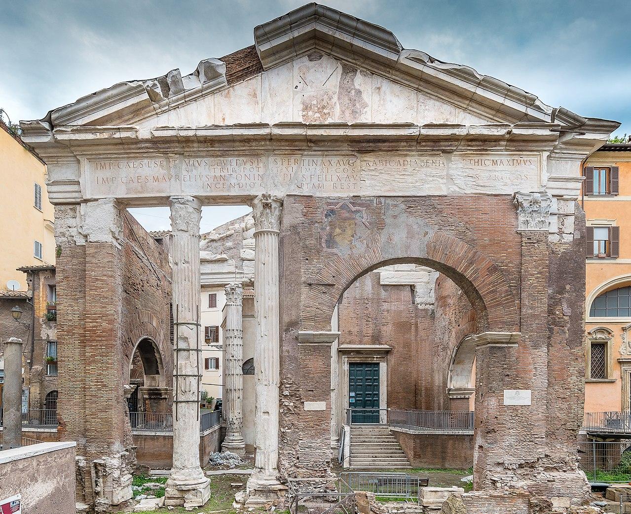 Portico di Ottavia Front.jpg