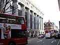 Portman Street - geograph.org.uk - 1203205.jpg