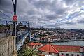 Porto (21705015926).jpg
