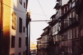 Porto (27715298178).png