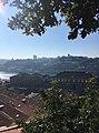 Porto (39656143013).jpg