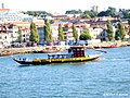 Porto (P), 2011, Rio Douro. (6064979756).jpg