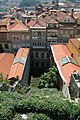 Porto 2006 - view02.jpg