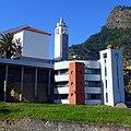 Porto da Cruz, Madeira - 2013-01-11 - 86137636.jpg