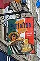 Portofino Italian Cuisine.jpg