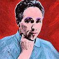 PortraitCB.jpg