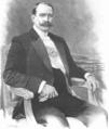 Portrait de José Figueroa Alcorta.png