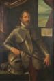 Portrait of Antonio Treus of Udine.png