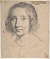 Portrait of Charlotte Duchesne MET DP805589.jpg