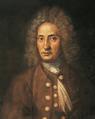 Portrait of Giuseppe Torelli.png