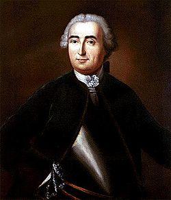 Portrait of Montcalm.JPG