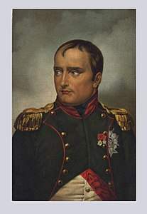 Portrait of Napoleon I.jpg
