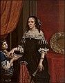 Portrait of Ricciarda Cybo-Malaspina, countess Gonzaga di Novellara.jpg