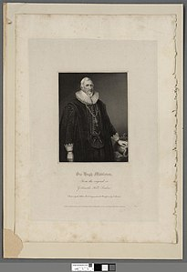 Portrait of Sir Hugh Middleton (4671693).jpg