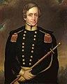 Portrait of Stephen Watts Kearny (1794-1848).jpg