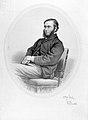 Portrait of William Budd from an original Wellcome L0003247.jpg
