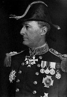 Royal Navy admiral of the fleet