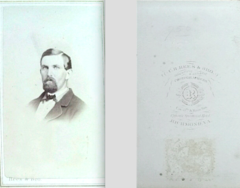 Portrait of man by C R Rees and Bro of Richmond Virginia.png
