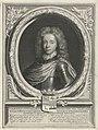 Portret van Johan Willem Friso, RP-P-OB-55.779.jpg