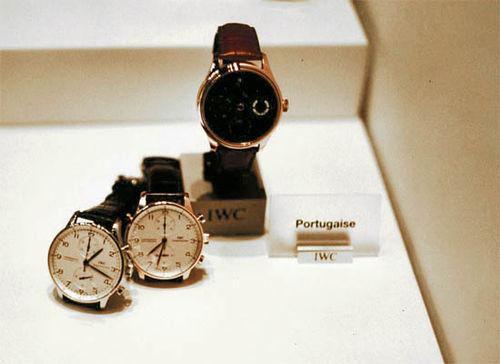 054f5b422b6 International Watch Company - Wikipedia