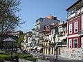 Portugal (15435340419).jpg