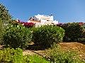 Portugal 2012 (8011007288).jpg