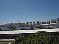 Portugal no mês de Julho de Dois Mil e Catorze P7140643 (14719855816).jpg