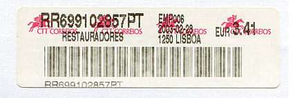 Portugal stamp type PO-B8C.jpg