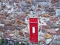 Postbox, Luton - geograph.org.uk - 1366301.jpg