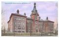 PostcardLHS.png