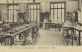 Postcard - Institut Pasteur - Salle des Cours 2000 001 085 g158bh40z.tiff