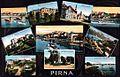 Postcard of Pirna 2280089.jpg