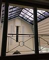 Postcheque- en Girodientst Hoofdkantoor - interieur -20.jpg