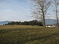 Poste tyrolienne - panoramio.jpg