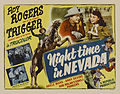 Poster - Night Time in Nevada 02.jpg