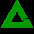 PostmarketOS logo.png