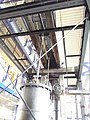Power Up - Thinktank Birmingham Science Museum - Smethwick Engine (8622082965).jpg