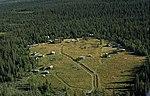 Prästbodarna - KMB - 16000300024169.jpg