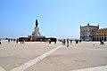Praça do comercio (9294569891).jpg