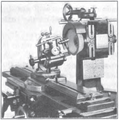 Practical Treatise on Milling and Milling Machines p105 d.png