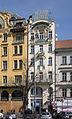 Prag Hotel Meran 2.JPG