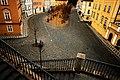 Prague - panoramio - josefstuefer.jpg