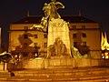 Prague 2006-11 04.jpg