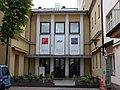 Praha Nove Mesto Vaclavske namesti 31 ABF.jpg